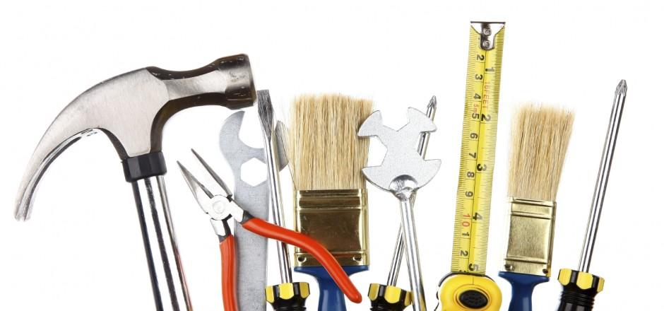 handyman-tools-940x440