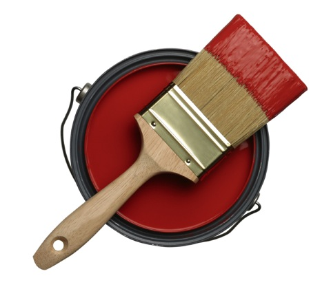 paint-brush-redjpg
